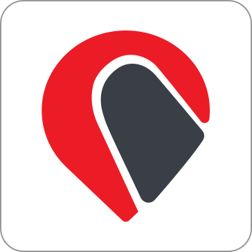 Moto.lab icon