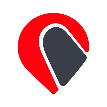 Federica di moto.app