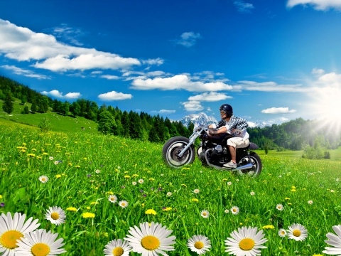 Primavera_moto