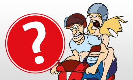 Motoplatinum, le domande più frequenti