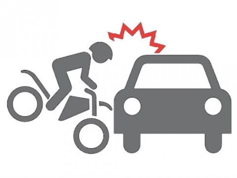 incidente moto1