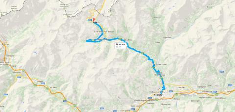 03_27_itinerario