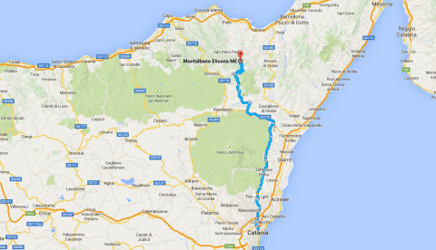 04_17_itinerario