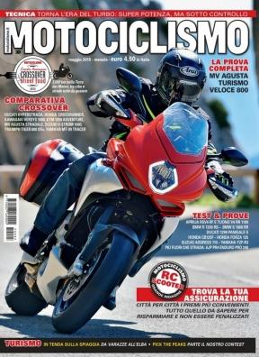 motociclismo-di-maggio-2015-anteprima_2_jpg_650