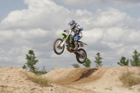 03-09_motocross