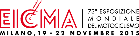 logo-eicma2015-it