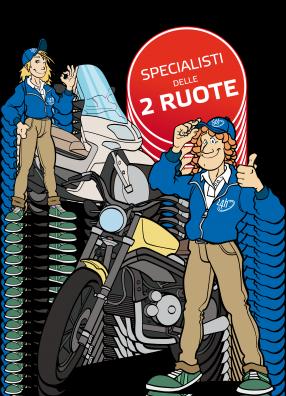 Gli_specialisti_piu_bollo