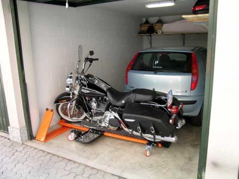 bikeshuttleok