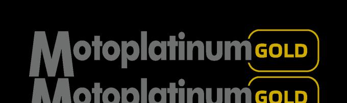 MotoplatinumGold