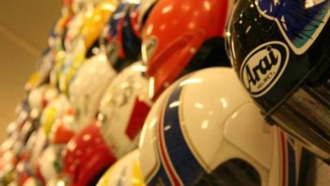 sharp-helmet-test-results-revealed-kumD-U80385057132RVG-620x349@Gazzetta-Web_articolo