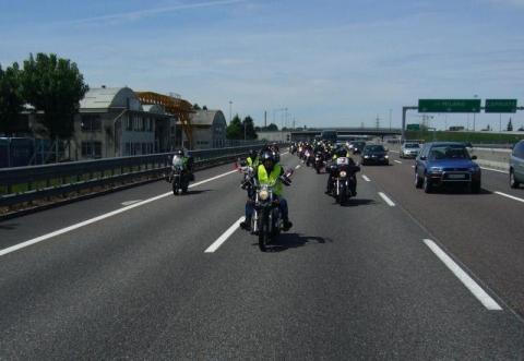 giornata-autoriduzione-pedaggio-autostradale_1_0