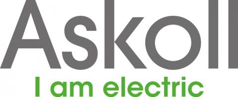 askoll_I am electric