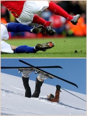 Assicurazione Multisport