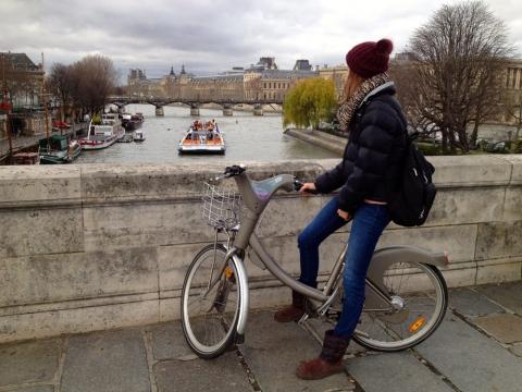 Bici-francia_2