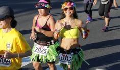 honolulu maratona