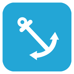 app_Anchor Watch