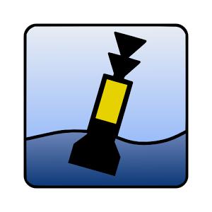 app_Saildroid