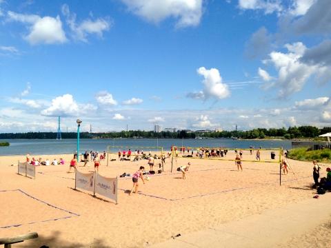 06_16_beach02