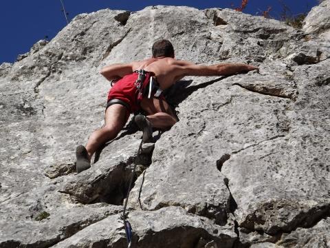 06_23_arrampicata02