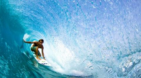 SurfTours-1