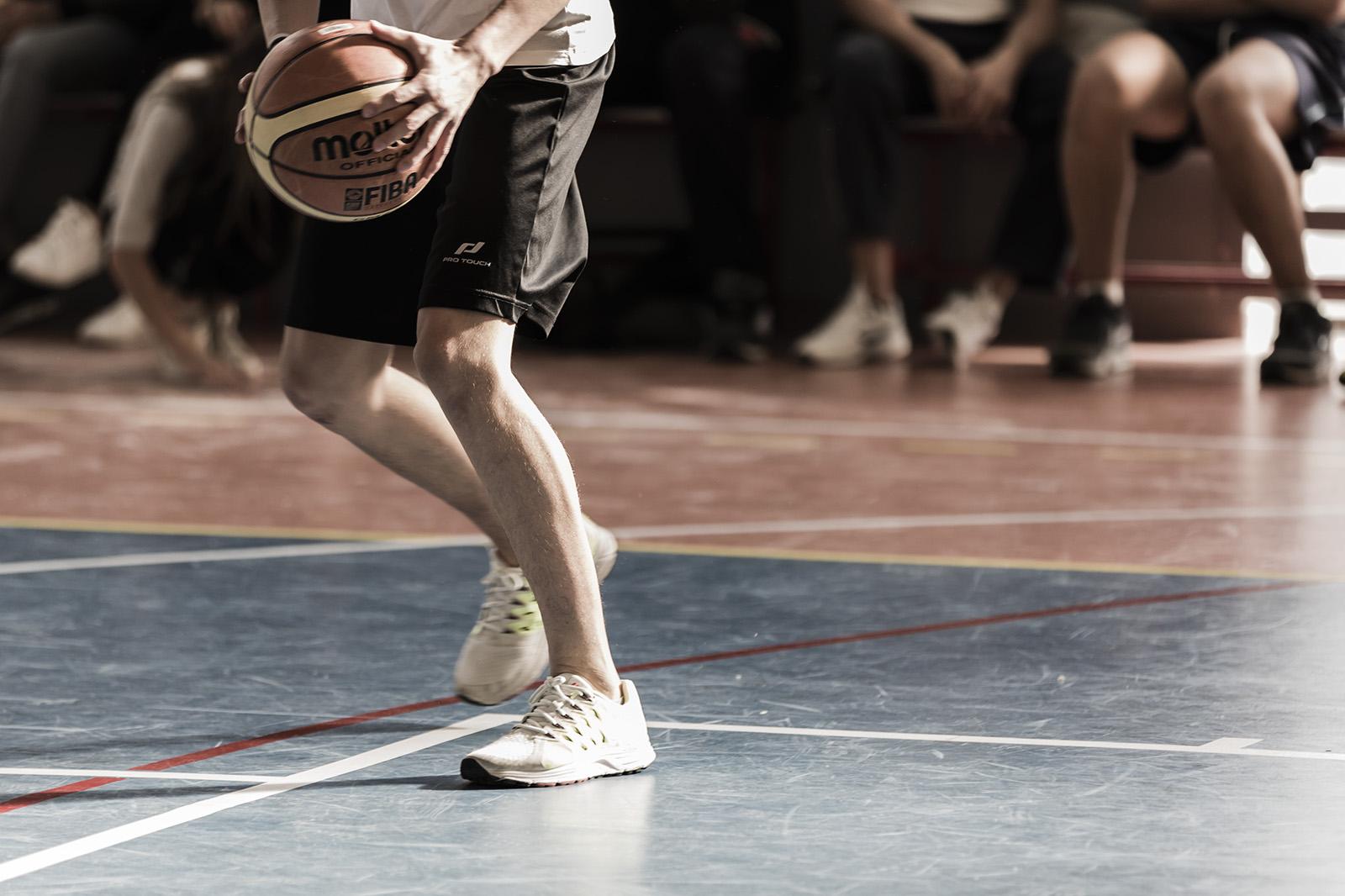 Liceo sportivo Istituto Dante www.ildante.eu