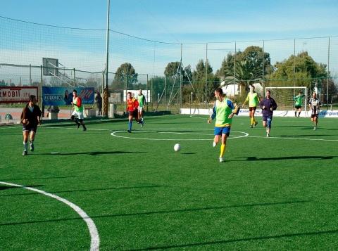 1392157502-0-calcio-a-5-il-real-futsal-pareggia-con-lo-sporting-p5