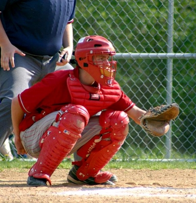 Baseball_catcher