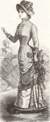 Tennis_costyme1881