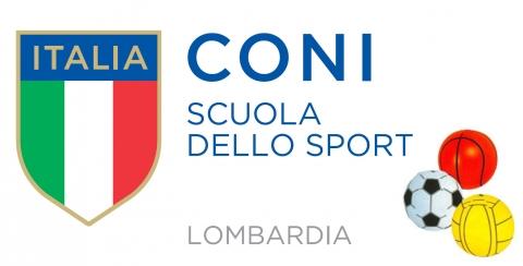 logo SRdS Lombardia - Tecnici