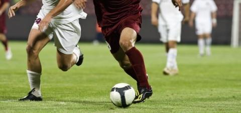 soccer-feet-120327