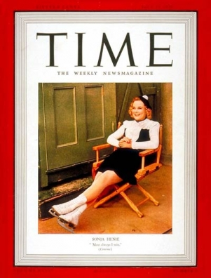 Sonja_Henie_on_Time_Magazine_1939