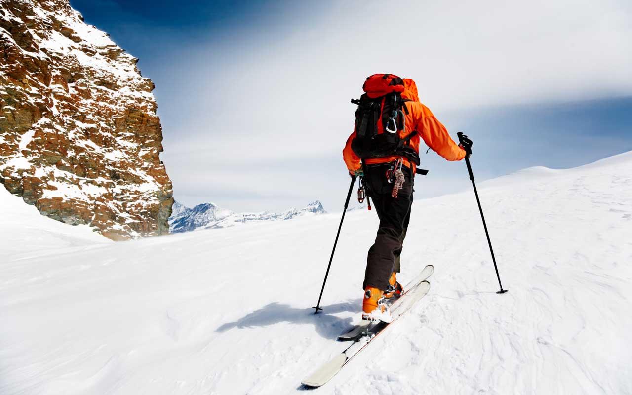 sci-alpinismo-inverno-val-ultimo-02