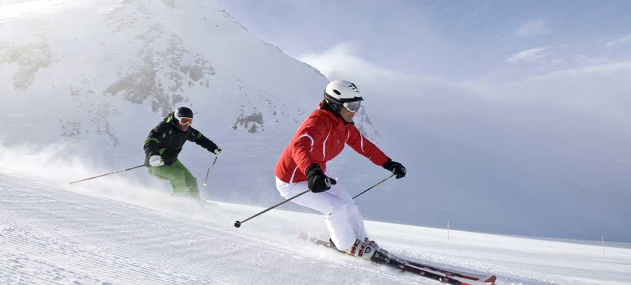 sciare-sci-alto-adige-sudtirol