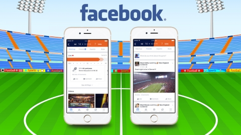1453407636-11068Facebook-Introduces-Sports-Stadium-Hub-for-All-Sports-Fans-out-There