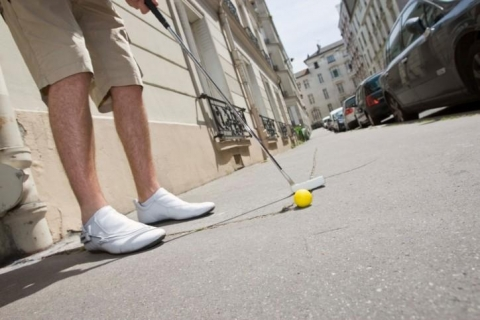 come-praticare-lurban-golf_41f703702f6ec3164494799322850240
