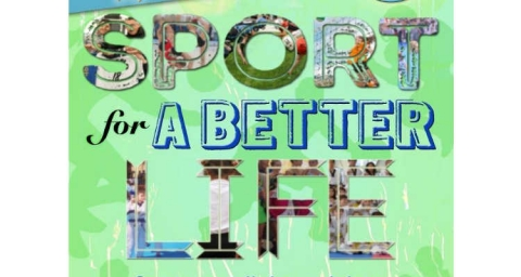 Sport-for-a-better-life-1
