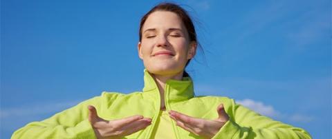 respiro yoga 2