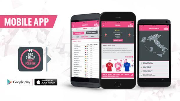 app_giro2-U2020734015908sH-U150402986189GAB-620x349@Gazzetta-Web_articolo