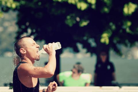 Patrizia-Habarta-triathlon-allo-sportivo-non-basta-bere-molto-vegan-vegandroll-831x560
