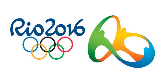 olimpiadi-2016-8k-realta-virtuale-640x323
