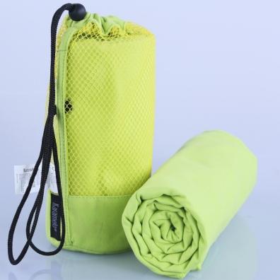 sports-towel-with-bag-70x130cm-larger-size-microfiber-toalha-de-esportes-swimming-travel-gym-towel