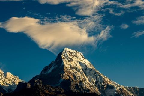 mountain-2041886_1920