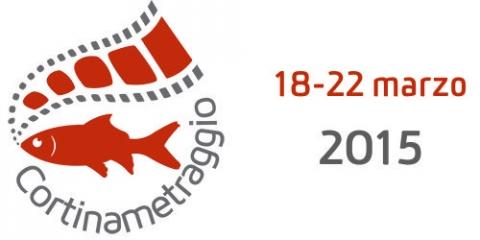 logo500x250-2015