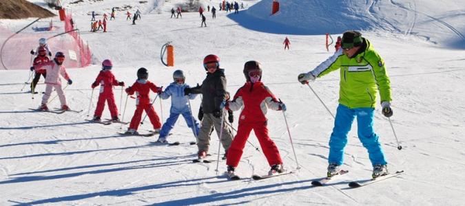 scuola-sci-in-trentino
