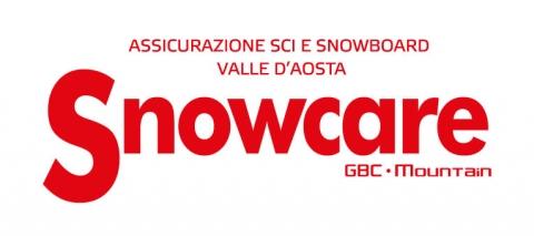 Logo-Snowcare-VDA